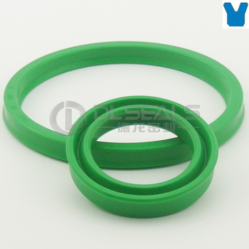 UN hydraulic seal nbr outboard motor parts seal of China