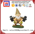 Wholesale custom sport gnome for sale
