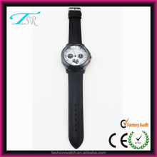 elements japan movt quartz watches brands 2016 watch manufacturers in china with black stap watch