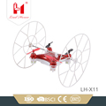 2017 china custom 2.4g drone top grade rc helicopter with cheap price
