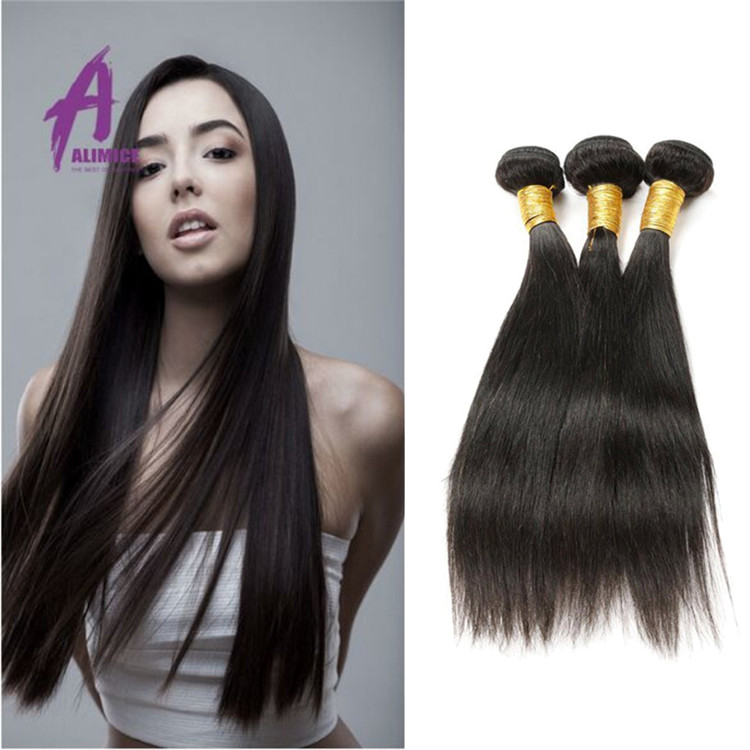 Wholesale Expression Kinky Hair Extensions Online Buy Best