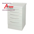 Dental Cabinet | Dental Furniture Equipment