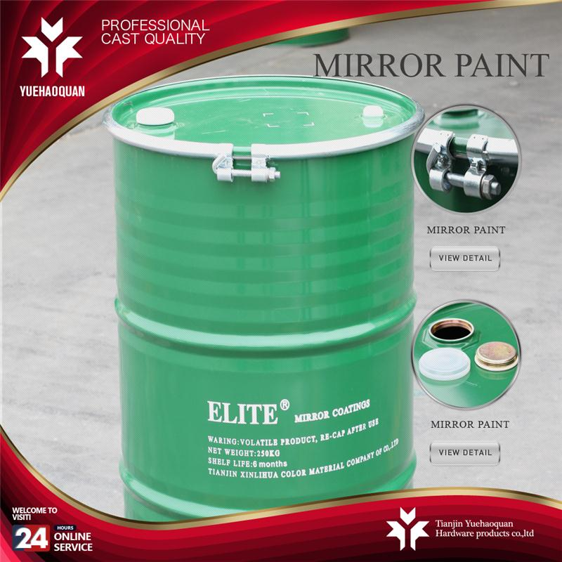 Brand new special effect paint with high quality