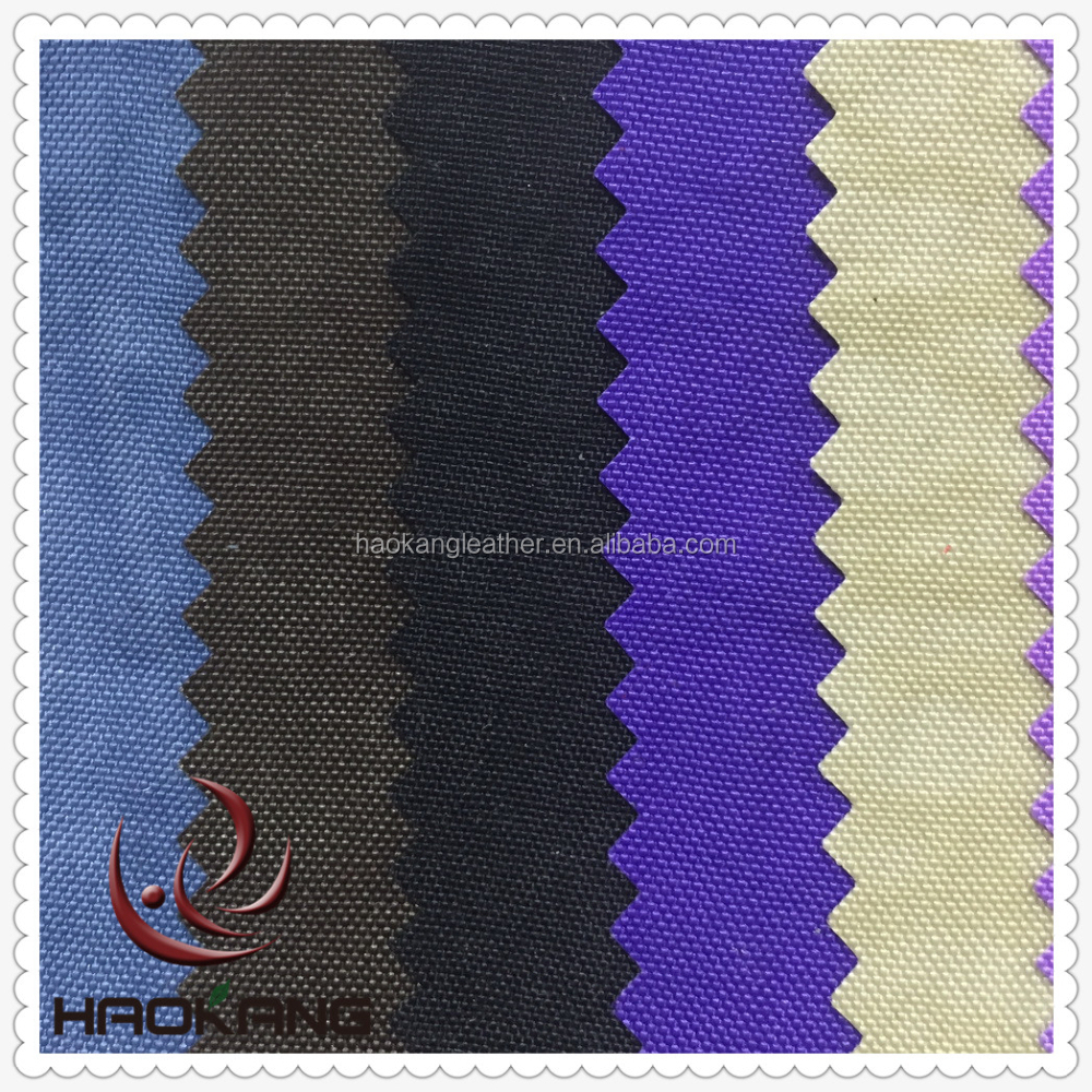 Ripstop 600d nylon fabric for horse rug