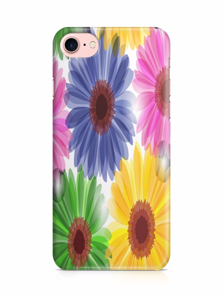 OEM phone cover, custom case, cell phone case