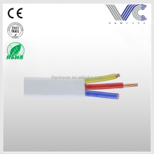house wiring electrical cable electrical cable wire types of electrical underground cables made in China