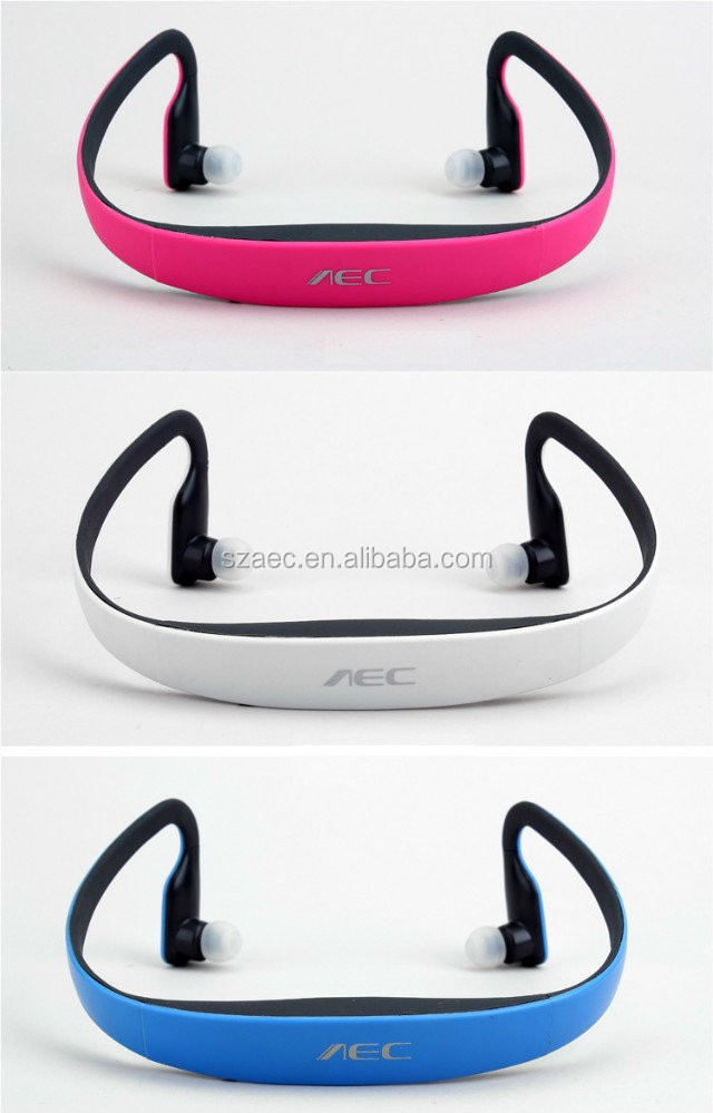 headphone with long talking time and play time new headset