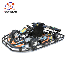 Prime quality used kids racing go kart for sale