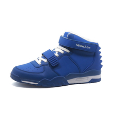 Best price fashion comfortable outdoor air custom basketball brand sport shoes men