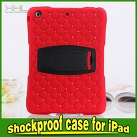 New promotional durable case for ipad mini