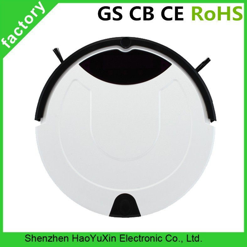 High-class Commercial Pool Vacuum Cleaner Accessory Dry Vacuum Cleaner with GS CB CE RoHS