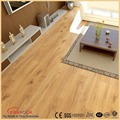 4.2mm 4.0mm click system UV coating luxury vinyl plank