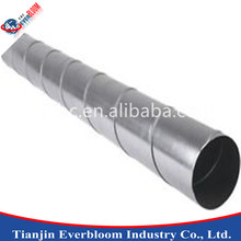 China Air Conditioner Insulation Duct