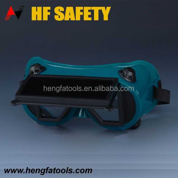 welding goggle safety goggles for gas cutting bestest safety protection bolle safety glasses
