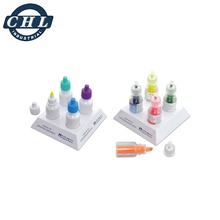 Cheap price pill highlighter manufacturer