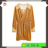 /product-detail/customized-velour-dress-with-lace-bouncy-women-dress-60557664245.html