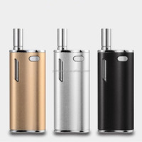 USA Popular Electronic Cigarette Vape H10