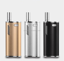 USA popular electronic cigarette vape H10 10w e cigarette made in Shenzhen factory