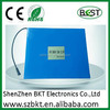 lithium ion battery 12v 30AH solar street light battery lifepo4 battery