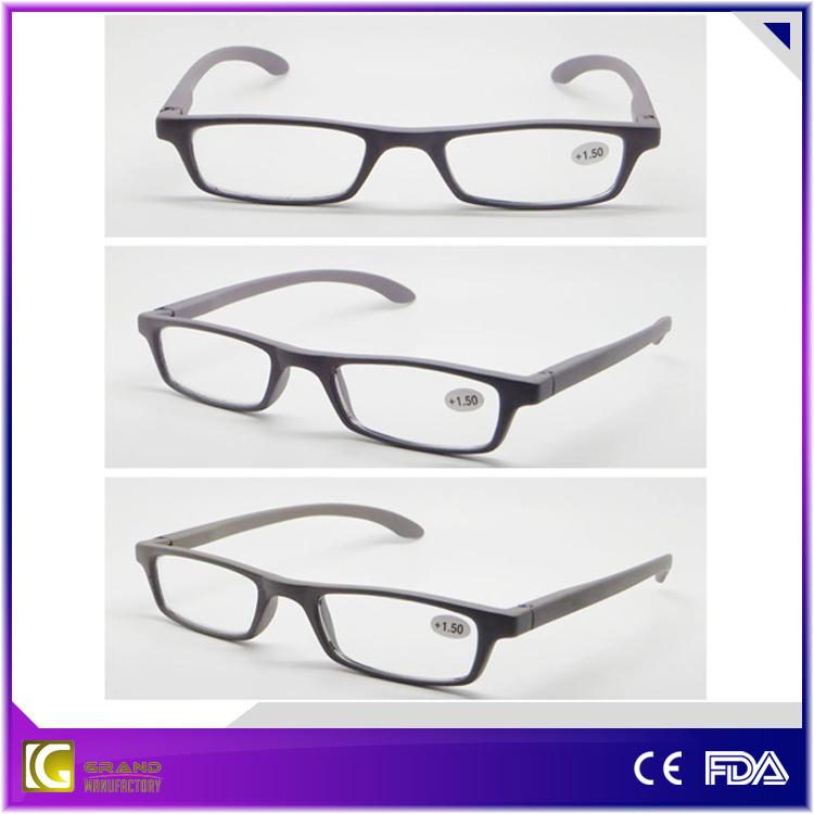 Best Designer Eyeglass Frames 2015 : 2015 Popular Designer Eyeglass Frame Fashion Eye Stic ...
