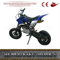 2-stroke 49cc 50cc sports bike motorcycle