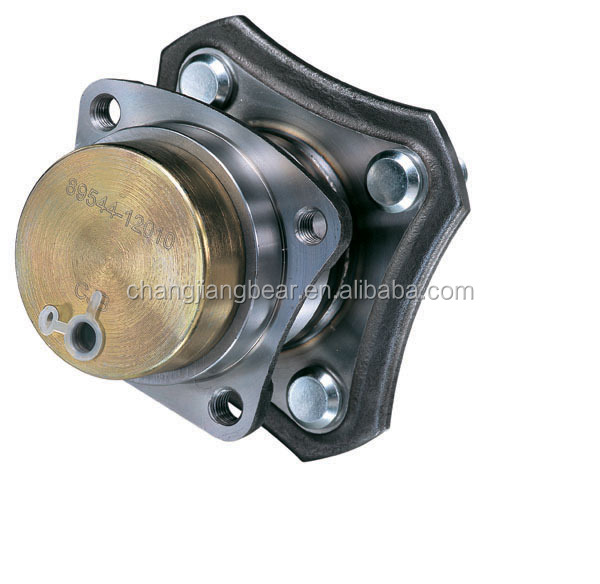 FRONT WHEEL AXLE SHAFT BEARING FOR PEUGEOT CAR