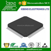 (IC Chip) UPD78F4225GC-8BT-A