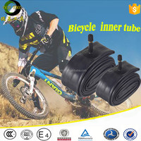 all kinds reliable quality moto tire tye with tube at cheap prices