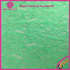 High guality guangzhou manufature nylon spandex lace fabric 150cm