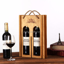 Wine bottle stand for Department Store