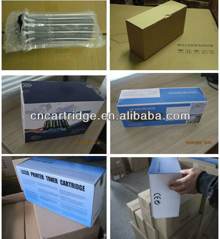 Made in China ! ML 4824/4828 for SAMSUNG D209S laser printer toner cartridge
