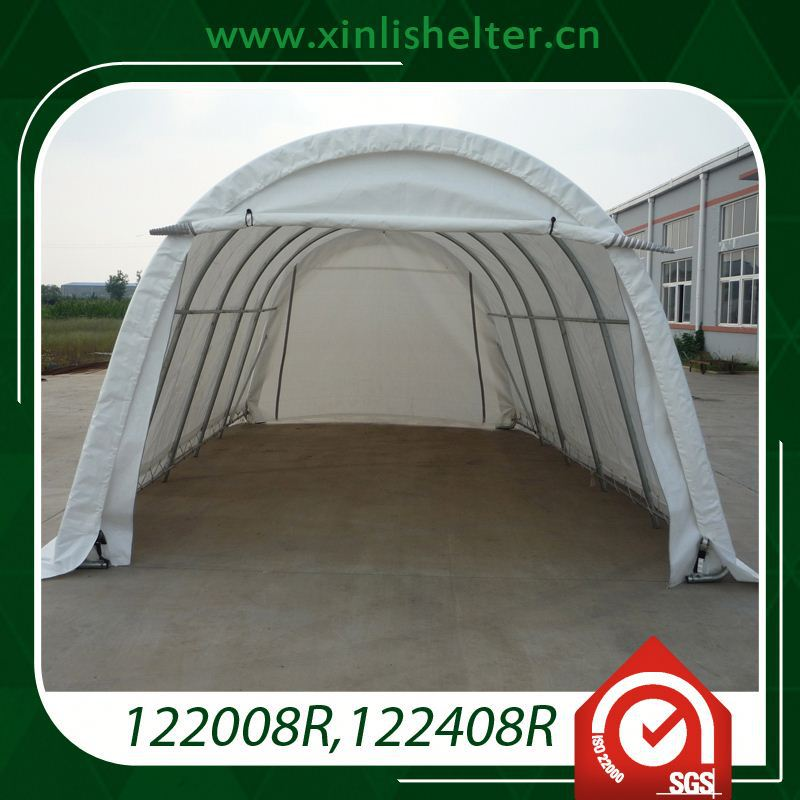 China supplier canvas canopy tent buy canvas canopy tent canvas canopy tent car garage tents - Canvas canopy ...
