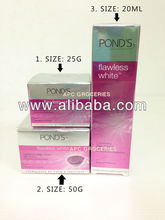 Pond Flawless Cream