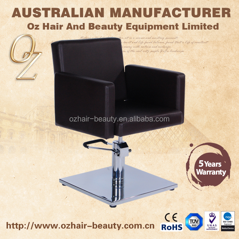 Modern hair salon furniture beauty salon equipment styling for Beauty salon furniture suppliers