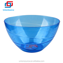 2015 New Mold Used Plastic Bowl Plastic container