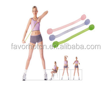 high quality stretch resistance jelly tube