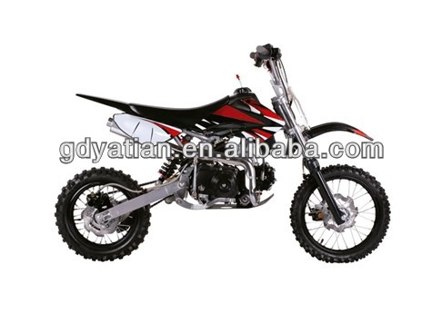 Fashion design 70cc dirt bike supplier in china
