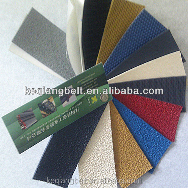 Rubber roller covering tape, textile