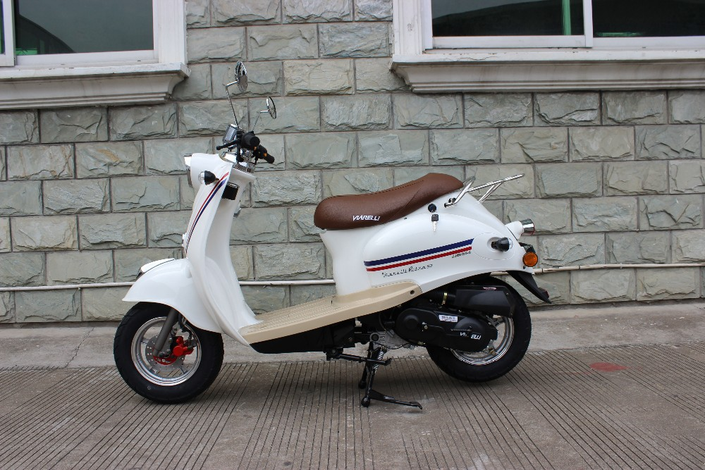 jiajue 49cc 50cc vintage vespa scooter for sale buy. Black Bedroom Furniture Sets. Home Design Ideas