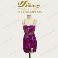 New poplular OEM acceptance china factory images sex night dress for women