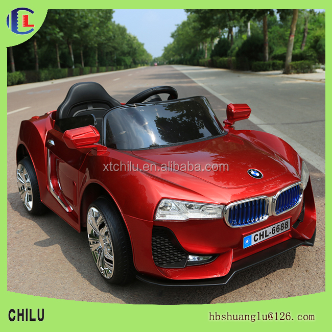 hot selling 12V baby driving car /baby drving car for kids Christmas gift