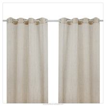 Simple style cheap price indian window curtains