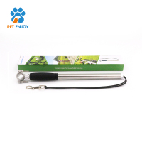 Bicycle Dog Leash Hands Free Bike
