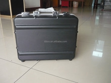 ABS tool case/suitcase