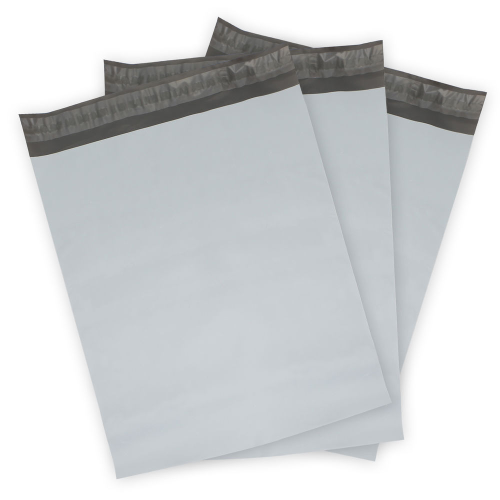 KRAFT BUBBLE PADDED MAILERS SHIPPING SELF SEAL ENVELOPES