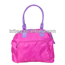 2013 new arrival wholesale look a like designer handbags