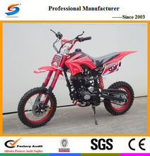DB014 2015 Hot Sell 150cc dirt bike/motorcycle for adults
