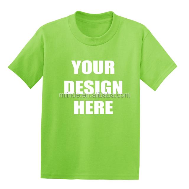 garments wear style-source quality garments wear