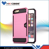 High quality china wholesale cover for apple for iphone 5c case