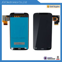 Lcd in China Market Brand New Smartphone Mobile Phone LCD Displays Replacement Lcd screen for Moto G XT 1032